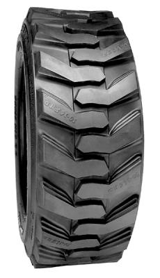 Power Master Skid Loader Tires